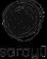 Sarayū Consulting Logo